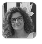 Dra Livia Pulichino Lelong PhD DpH CTPF