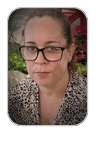 Lic. Elisa M. Gutiérrez/ HIPNOTERAPIA
