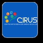 CIRUS - Terapia Cognitivo Conductual
