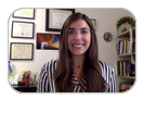 Dra. Natalia Ramos Benitez,PhD