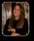 Dra. Sandra Luna Rodriguez
