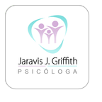 Mgtr. Jaravis J. Griffith