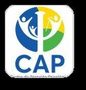 CAP, Centro de Atención Psicológica