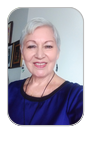 Dra. Berta Lidia Barco Barrera