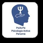 Psicología Activa Panamá
