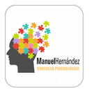 Consulta Psicológica Manuel Hernández