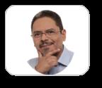 Edgard Ramírez Vázquez, Psicoterapeuta