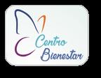CENTRO BIENESTAR