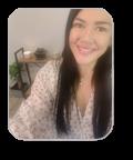 Lic. Brenda Galván/ Emociones y ansiedad