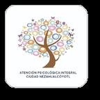 Atención Psicológica Integral Ciudad Nezahualcóyotl