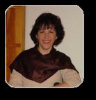 Doctora en Psicología Myrna E. Rosas Uribe