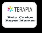 Psic. Carlos Reyes Monter.