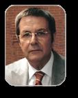 Dr. Sáez Villanueva. Médico y Psicólogo