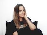 Berenice Contreras Sesiones online