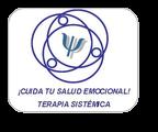Psicoterapeuta Jorge López de los Santos