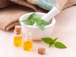 4 druhy masáží, které stojí za vyzkoušení