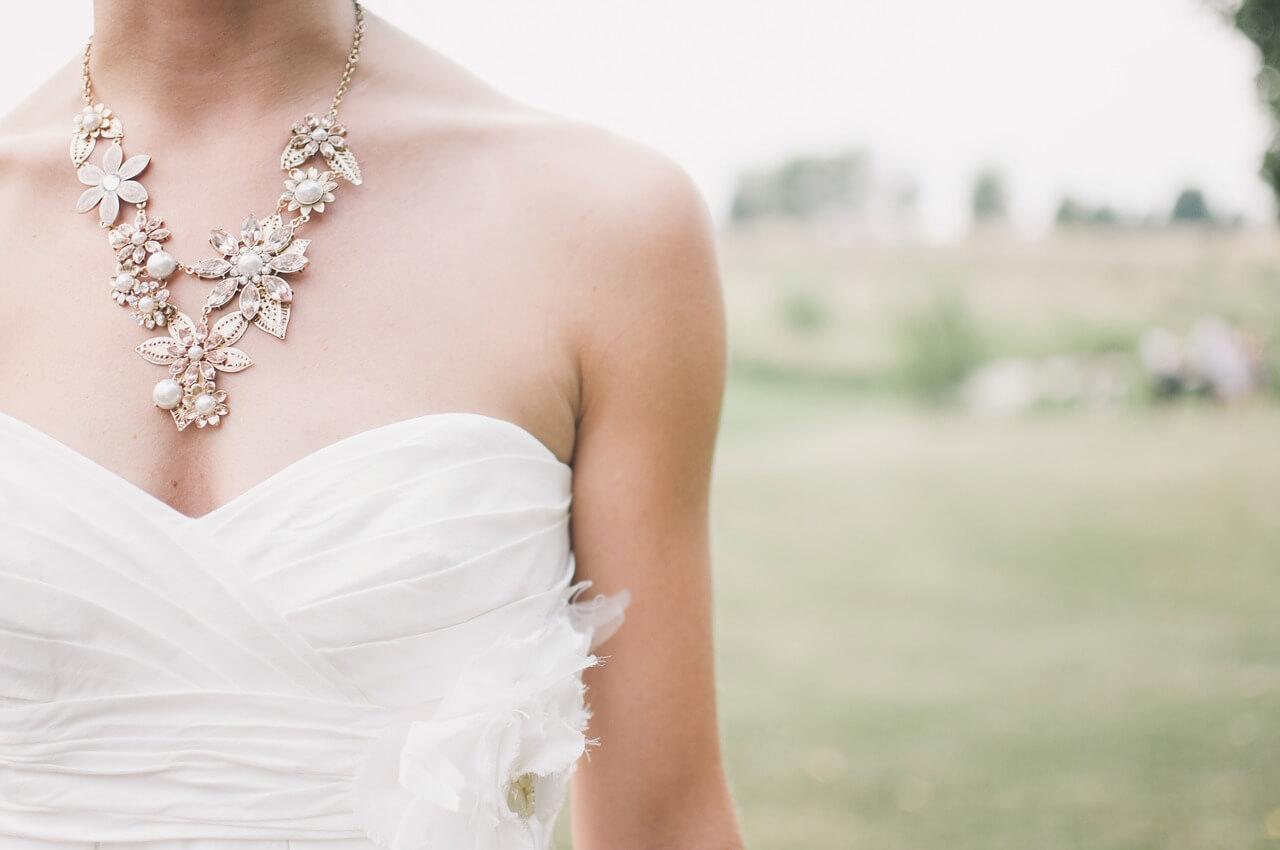 wedding-1594957_1280