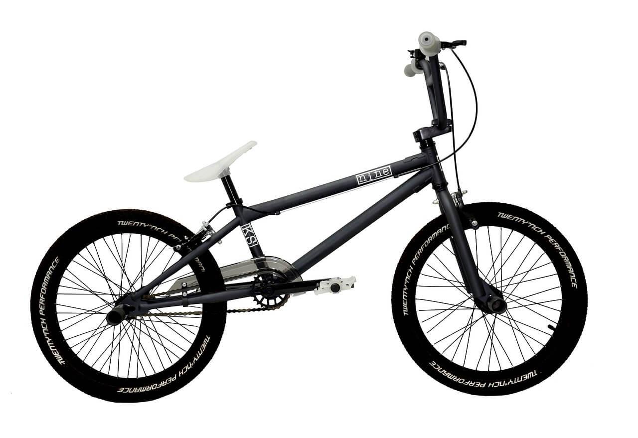 bike-2280222_1280