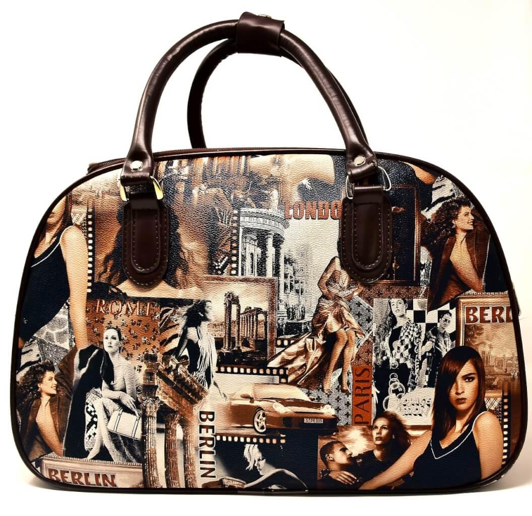 handbag-3053374_1280