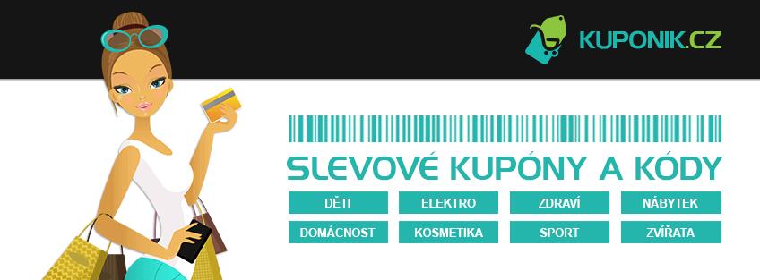 kuponik-cz