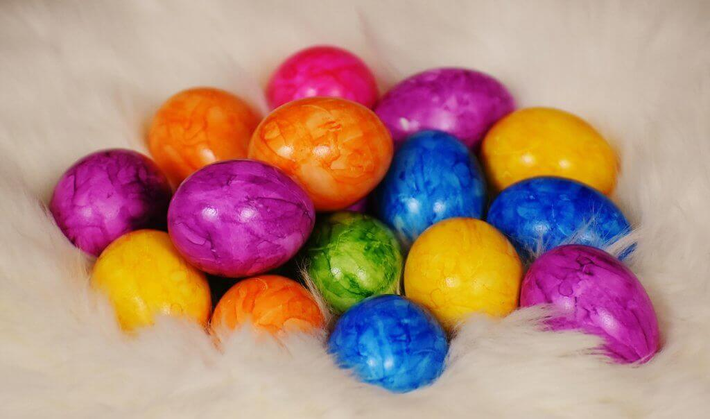 easter-2013780_1280