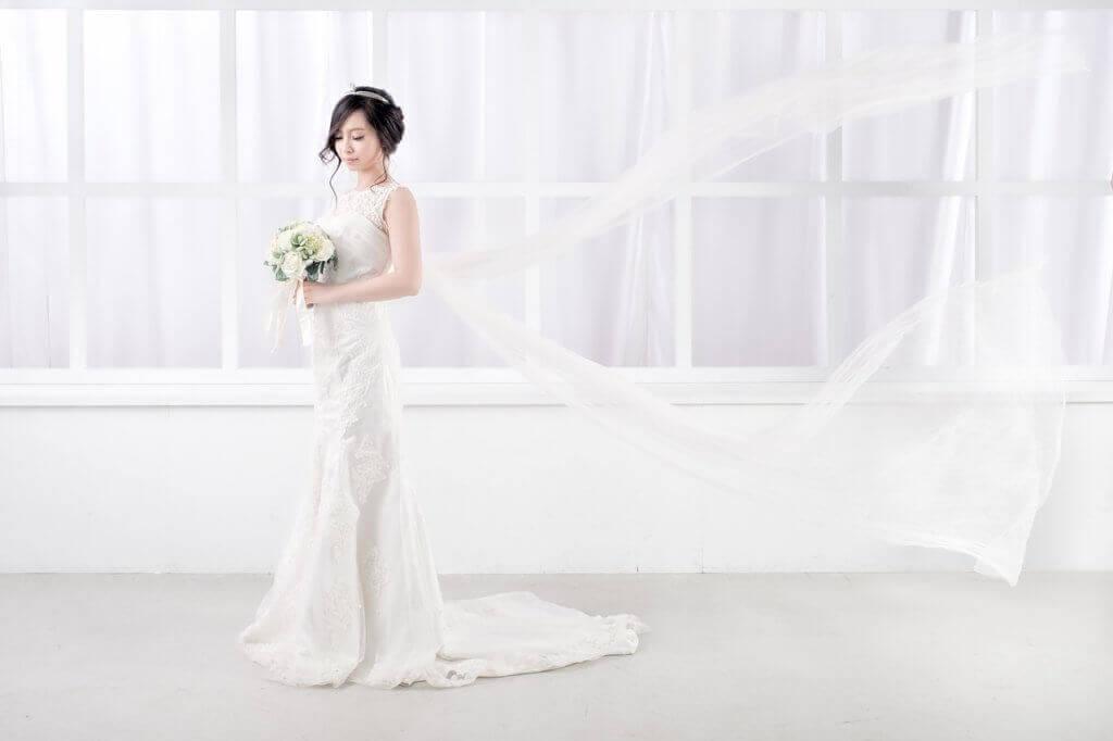 bride-2148127_1280