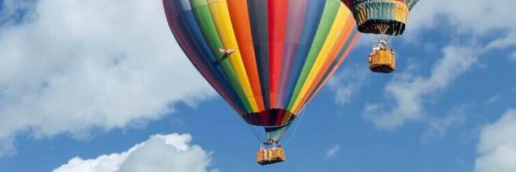 balon monetizace pod článkem