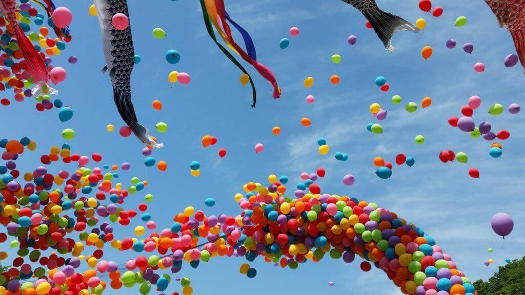 balloon-1603376_1280