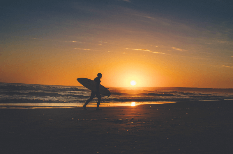 clanek-surfing