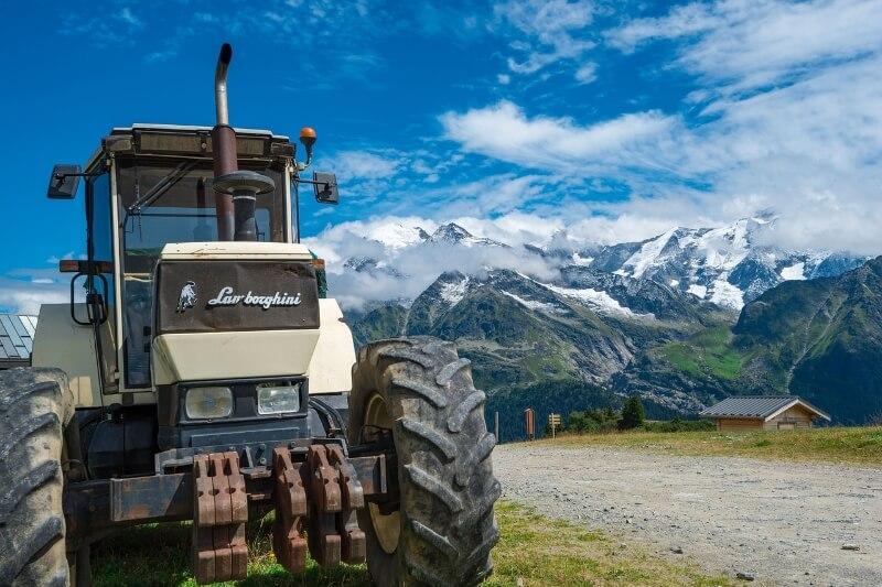 lamborghini-tractor-traktor