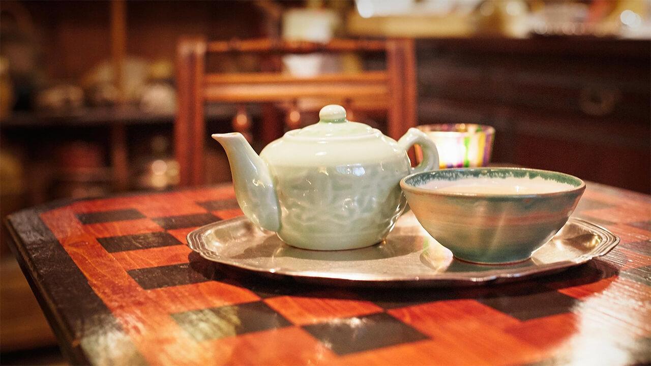 Květinová čajovna-2
