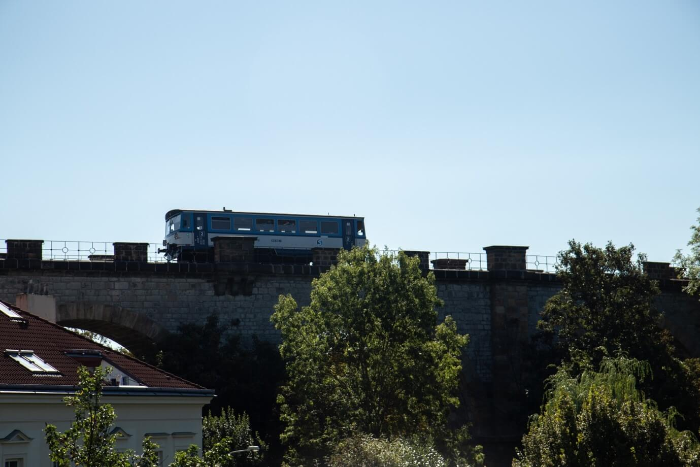 Viadukty Buštěhradské dráhy 4