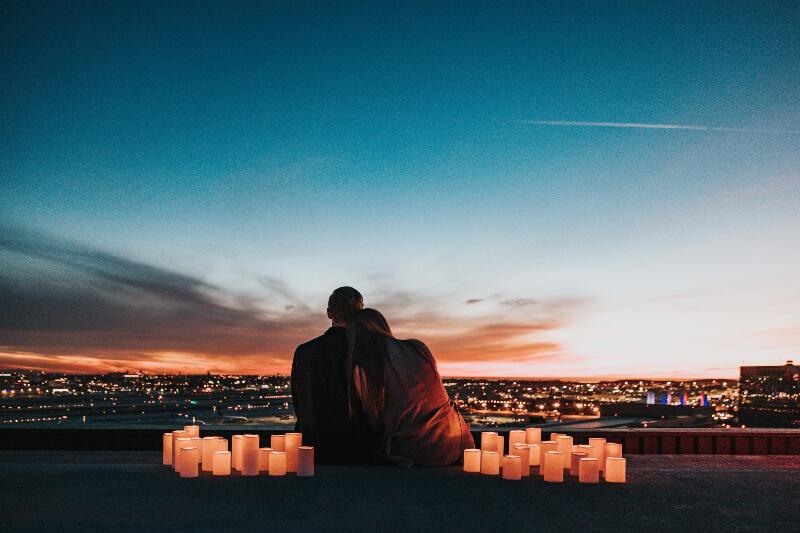pár-láska-couple-love