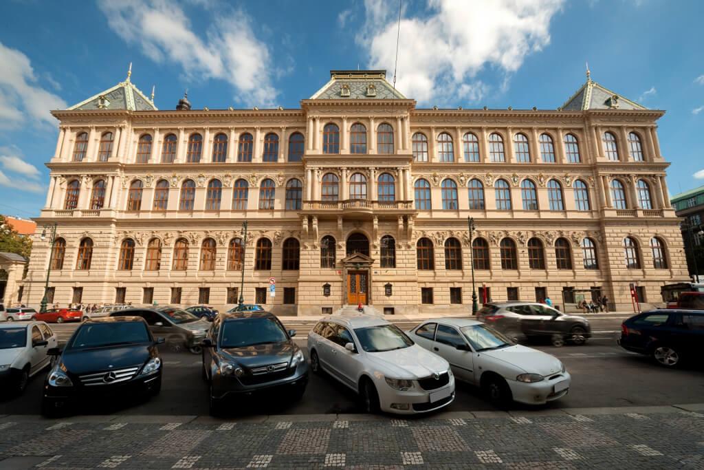 Uměleckoprůmyslového-muzea-v-Praze