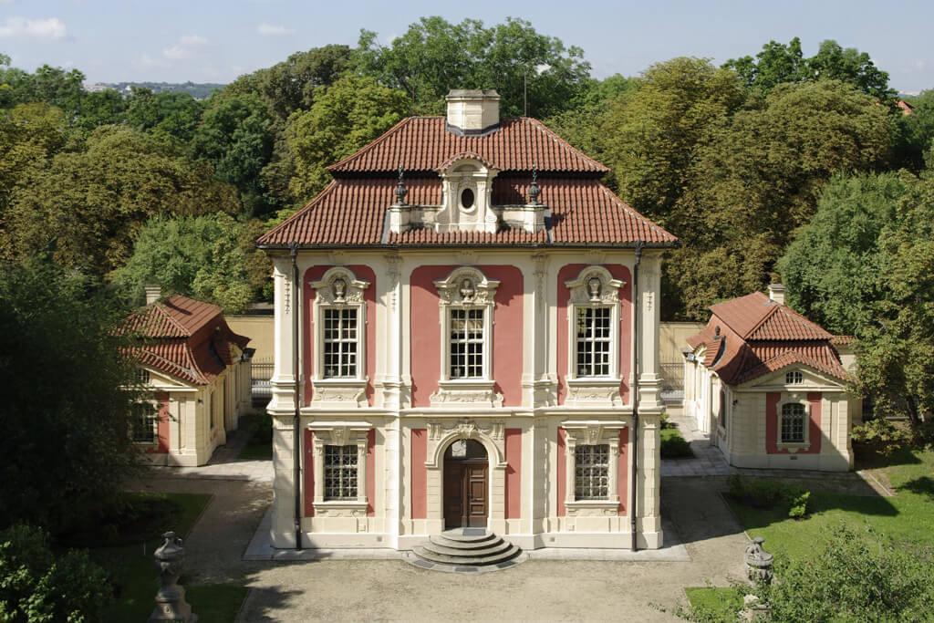 Muzea-Antonína-Dvořáka