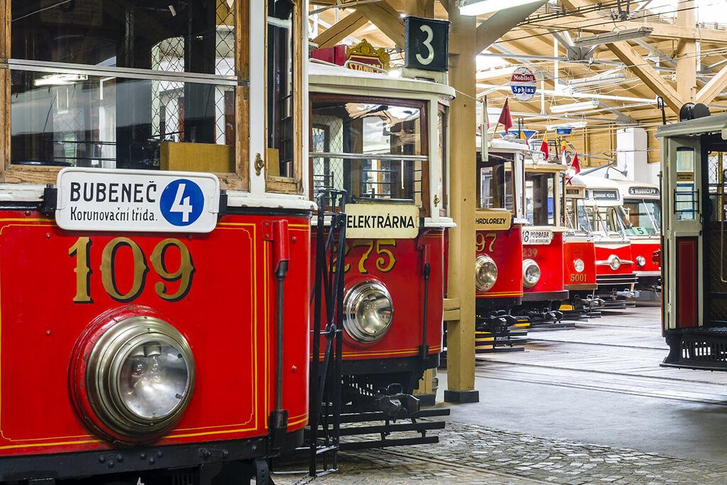 Muzea-městské-hromadné-dopravy