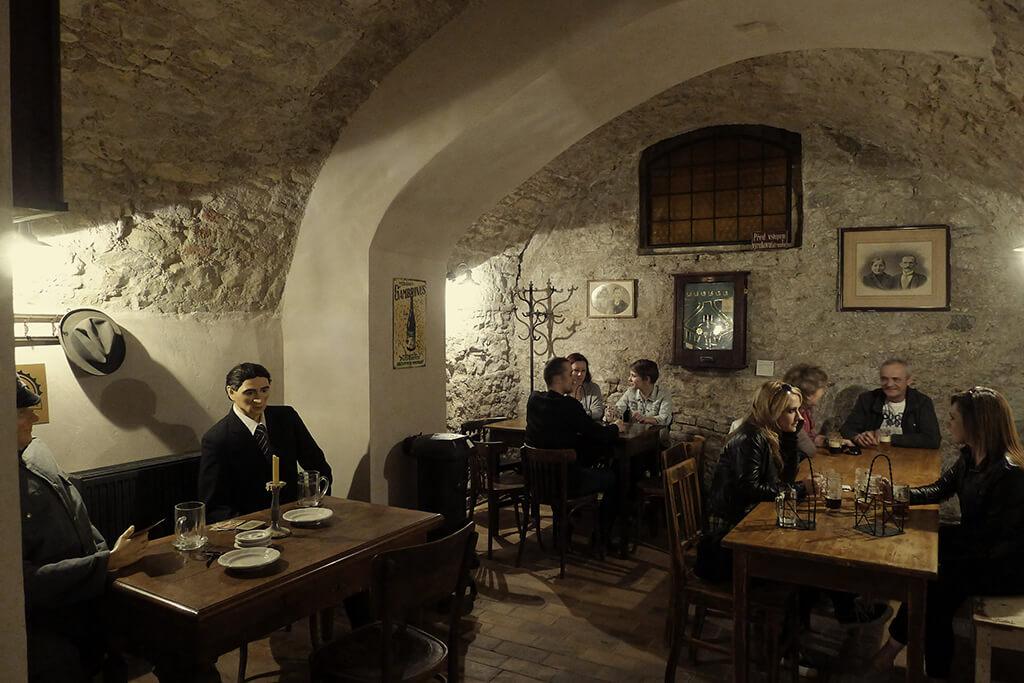 Muzea-českého-piva
