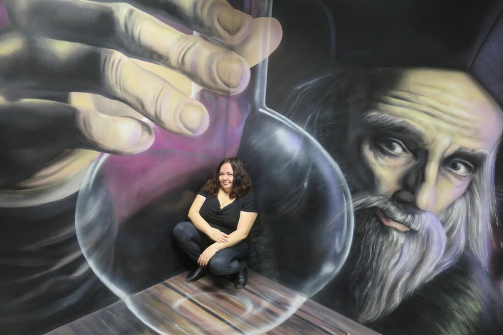 Muzea-fantastických-iluzí