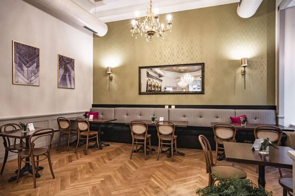 Cafegraff