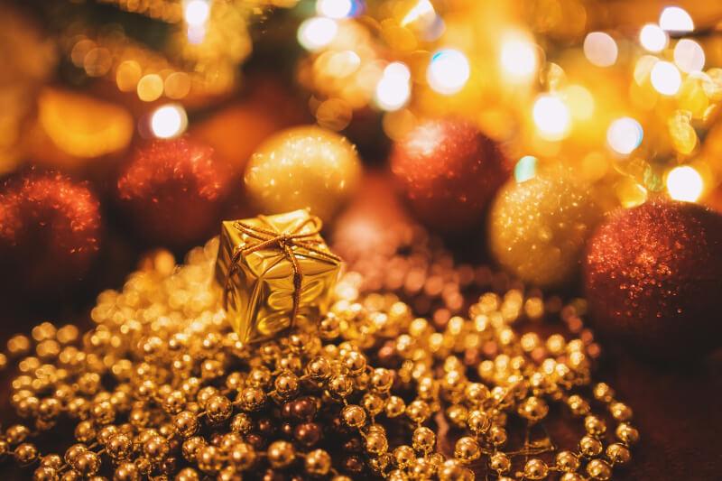 vánoce, christmas