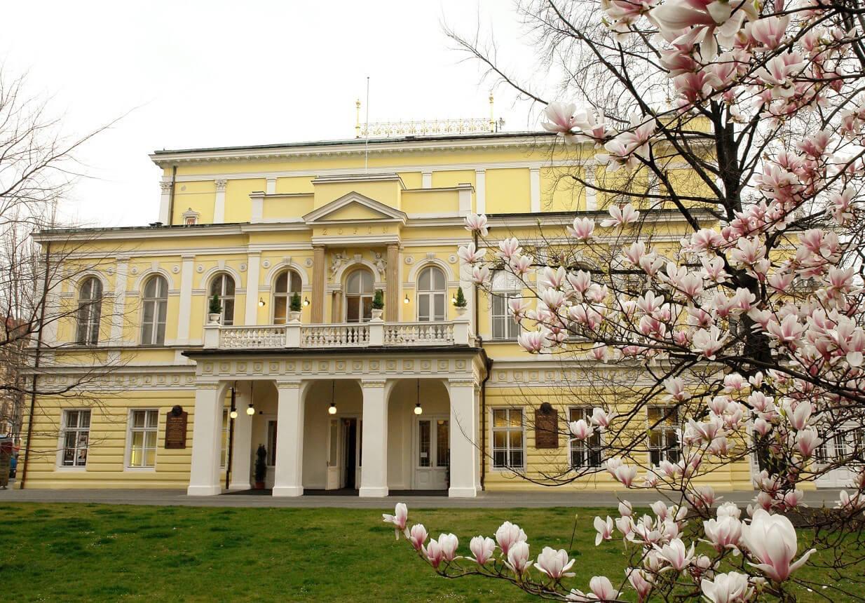 Slovanský-ostrov-3