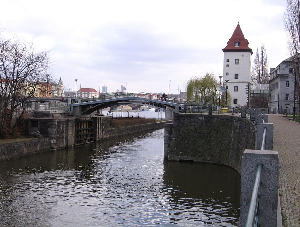 Veslarsky-ostrov-5