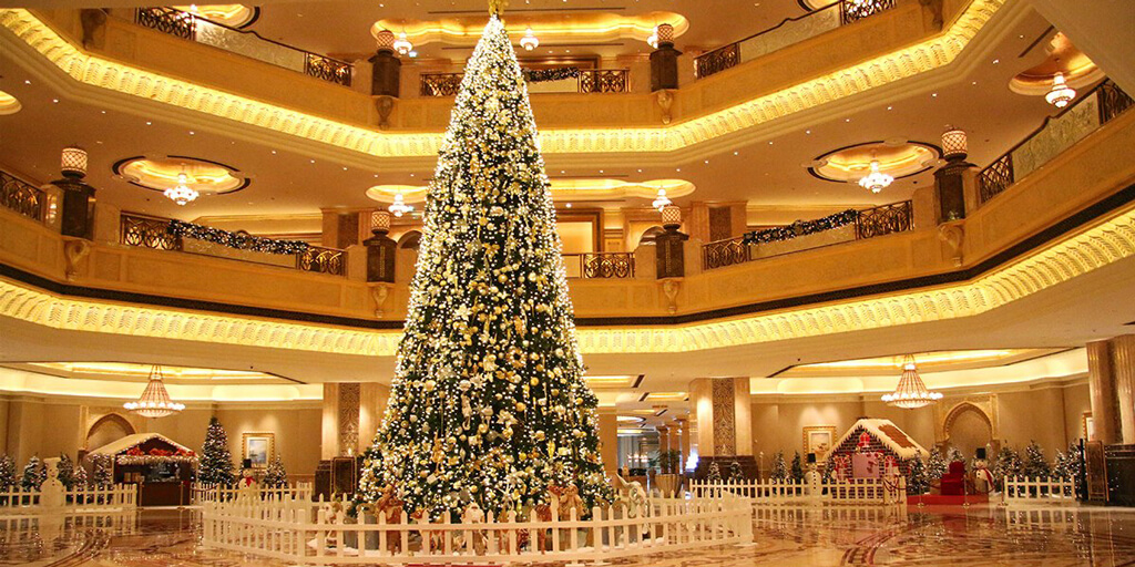 most-expensive-cristmass-tress