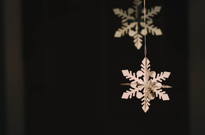 vánoční dekorace, christmas decoration