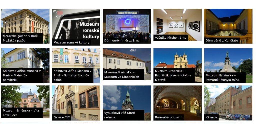 Brnenska muzejni noc _5