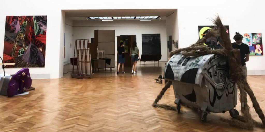 Galerie_brno_umeni_3