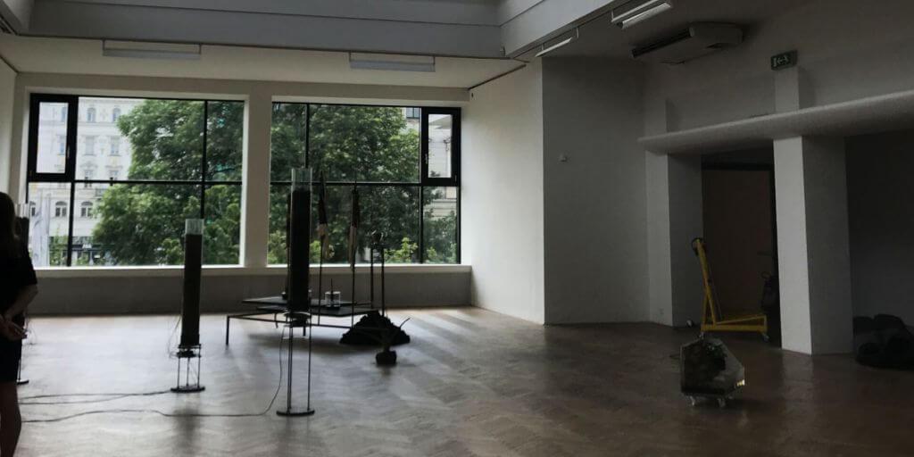Galerie_brno_umeni_5
