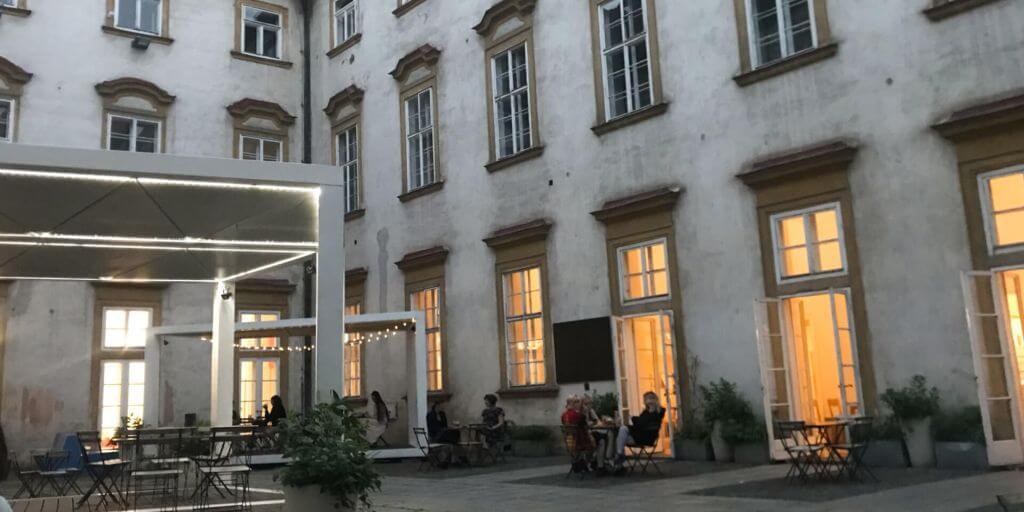 Galerie_brno_umeni_14