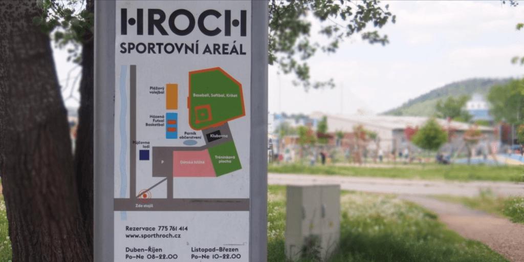 Hřiště a parky v Brně_3
