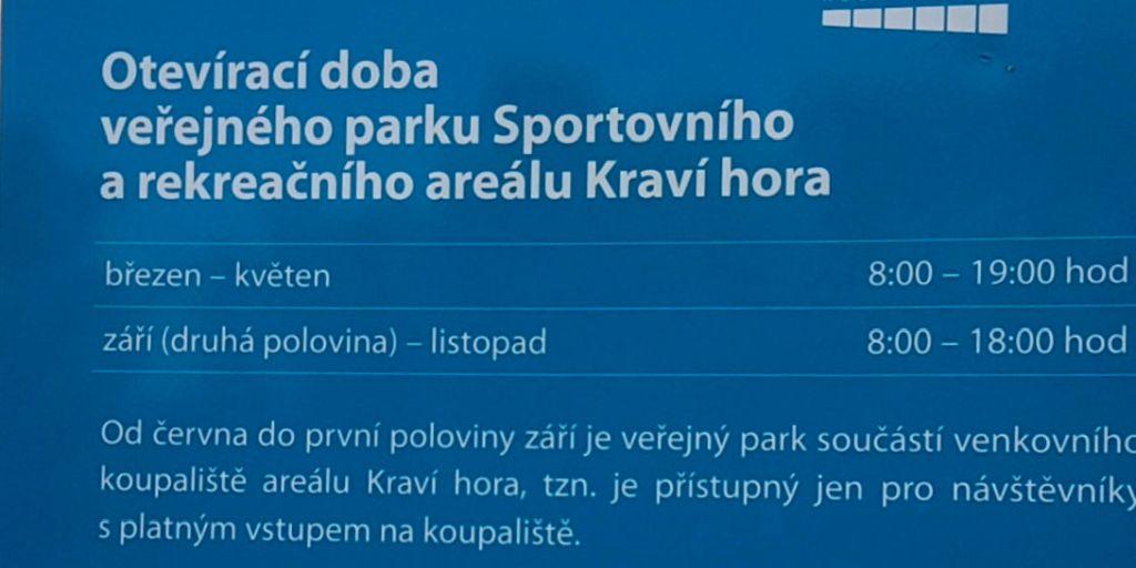 Hřiště a parky v Brně_4
